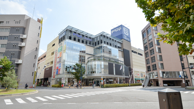 そうごう薬局 フジグラン広島店の画像