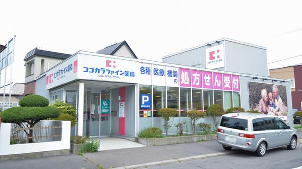 函館 富田 病院 富田病院■施設概要