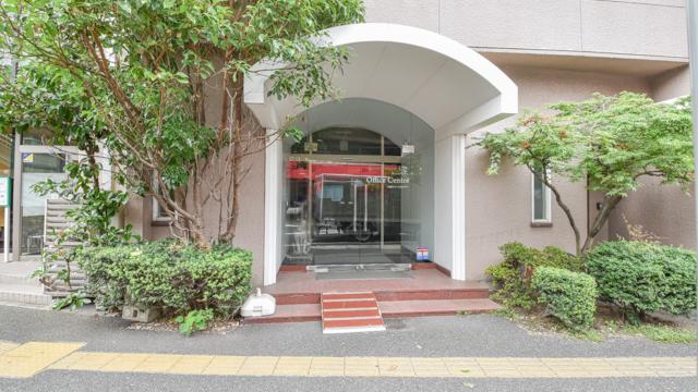 広島駅前サン薬局の画像
