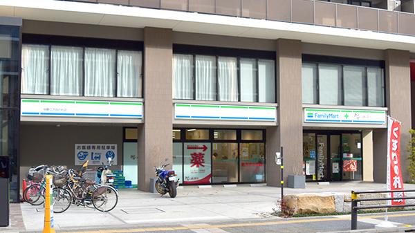 ak薬局 中野江古田の杜店