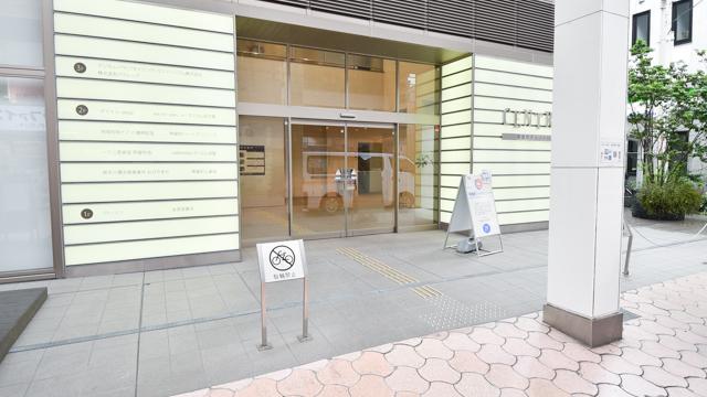 帯屋町心薬局の画像