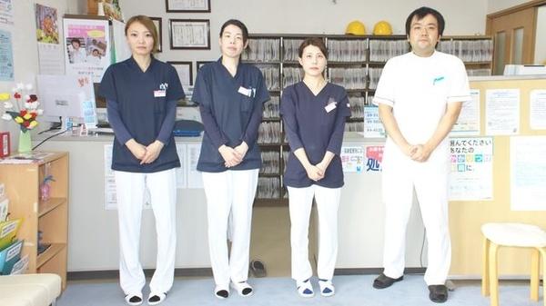 古川調剤薬局宮崎店