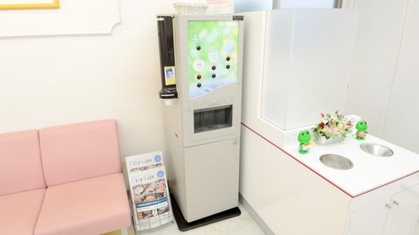 お知らせ|阪神調剤ホールディング株式会社