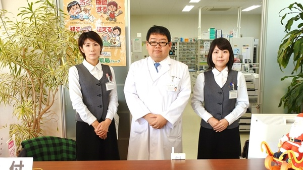 高知県 article_看護師 必要な資格_薬剤師求人の薬剤 …