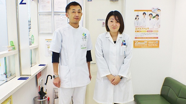 medical[:name]