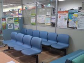 ダイエー 塚口店薬局の画像