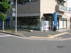 西日本調剤センター薬局の画像